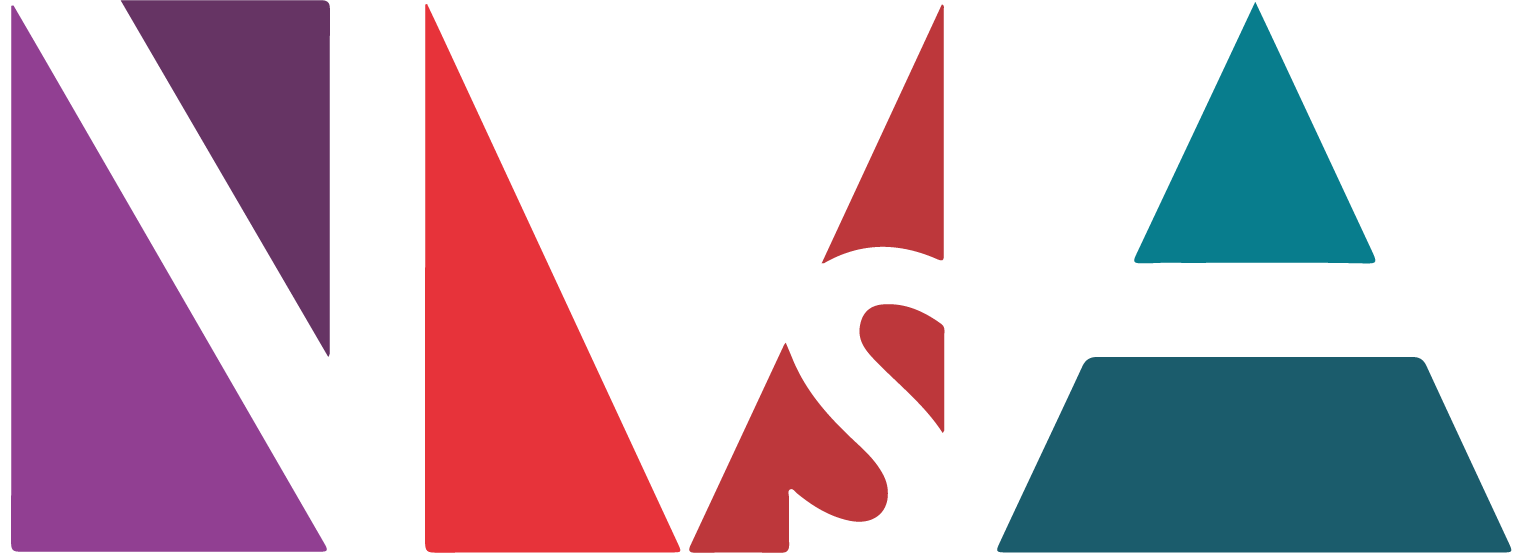 NMSA Store